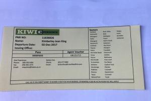 620C3A21-3A41-486E-A12F-F62E16DAF0D7